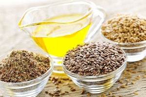 bigstock-Flax-Seeds-And-Linseed-Oil-8169549