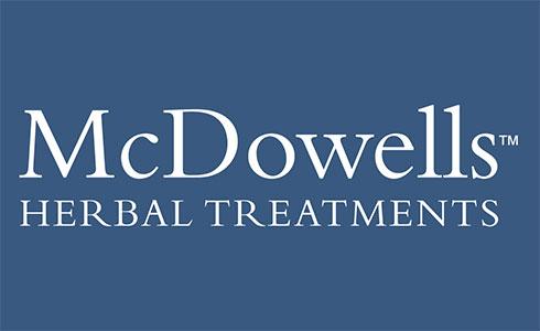 McDowels Herbal Treatments - McDowell's Herbal Treatments